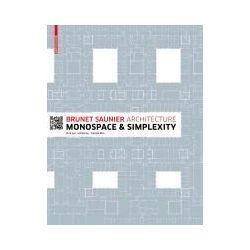eBooks: Brunet Saunier Architecture  von Agence Brunet Saunier Architecture