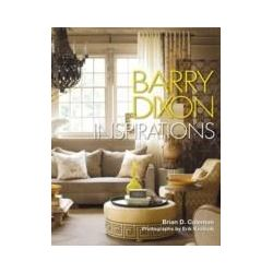 eBooks: Barry Dixon Inspirations  von Brian Coleman