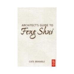 eBooks: Architect's Guide to Feng Shui  von Cate Bramble
