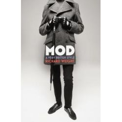 eBooks: MOD  von Richard Weight
