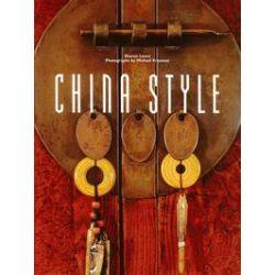 eBooks: China Style  von Sharon Leece