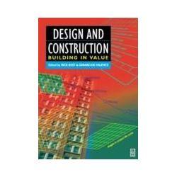eBooks: Design and Construction