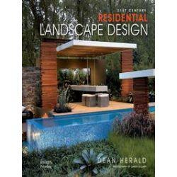 eBooks: 21st Century Residential Landscape Design  von Dean Herald