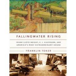 eBooks: Fallingwater Rising  von Franklin Toker