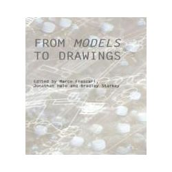 eBooks: FROM MODELS TO DRAWINGS FRASCARI