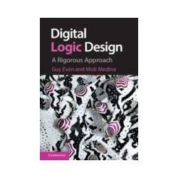 eBooks: Digital Logic Design  von Even/Medina