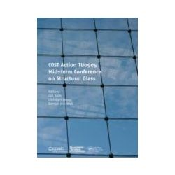 eBooks: COST Action TU0905 Mid-term Conference on Structural Glass
