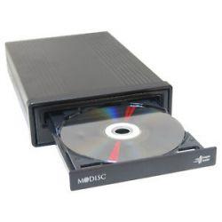 M Disc Permanent Data Storage CD DVD Media Burner Writer External Drive Mdisc