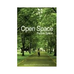 eBooks: Open Space: People Space