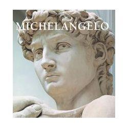 eBooks: Michelangelo  von Eugène Müntz
