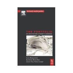 eBooks: Portfolio  von Lesley Lokko, Katerina Ruedi Ruedi Ray, Igor Marjanovic