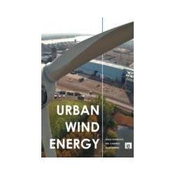 urban wind energy sinisa stankovic pdf