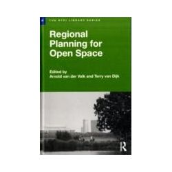 eBooks: Regional Planning for Open Space