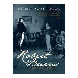 eBooks: Robert Burns  von Patrick Scott Hogg