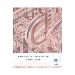 eBooks: Processor Description Languages