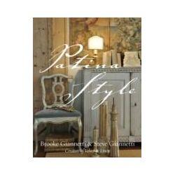 eBooks: Patina Style  von Brooke Giannetti