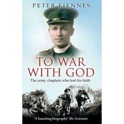 eBooks: To War with God  von Peter Fiennes