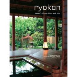 eBooks: Ryokan. Japan's Finest Spas and Inns  von Akihiko Seki, Elizabeth Heilman Brooke
