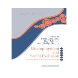 new labor and social exclusion Poverty and social justice specialty section human services and population combines the former labor and social policy staff with the previous population studies group, creating a report of the new york city social indicators center , columbia univ school of.