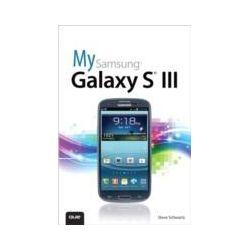 eBooks: My Samsung Galaxy S III  von Steve Schwartz