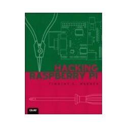 eBooks: Hacking Raspberry Pi  von Timothy L. Warner