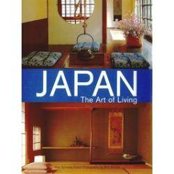 eBooks: Japan the Art of Living  von Amy Slyvester Katoh