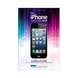 eBooks: iPhone Book. Covers iPhone 5, iPhone 4S, and iPhone 4  von Scott Kelby, Terry White