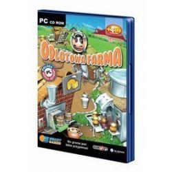 Odlotowa Farma (PC) CD-ROM