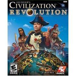 Cywilizacja IV (PC) DVD