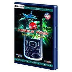Mobile Pack CD-ROM
