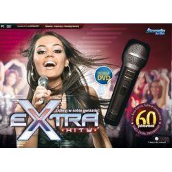 Karaoke EXTRA HITY (PC/DVD) DVD