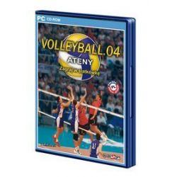 Volleyball.04  Ateny CD-ROM