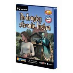 Po drugiej stronie lustra (PC) CD-ROM