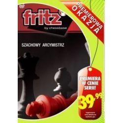 Fritz 11 (Nowa Premierowa Okazja) (PC) DVD