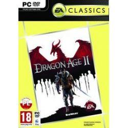 Dragon Age 2: Classic (PC) DVD