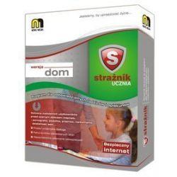Strażnik Ucznia CD-ROM