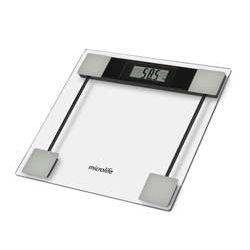 Elektroniczna waga łazienkowa WS-50