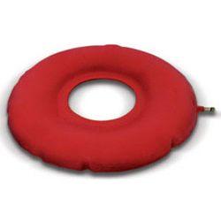 Krąg przeciwodleżynowy gumowy SANITY®