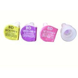 Igły do wstrzykiwaczy BD Micro-Fine (PEN)