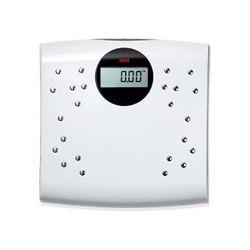 Seca sensa 804-Elektroniczna waga osobowa