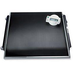 Seca 675 - Elektroniczna waga platformowa