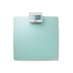 Seca marina 817-Elektroniczna waga osobowa