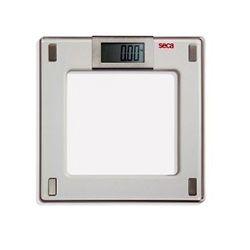 Seca aura 807-Elektroniczna waga osobowa seca aura
