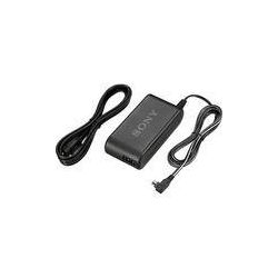 Sony AC-PW10AM AC Adapter Kit for Sony Alpha SLR AC-PW10AM B&H