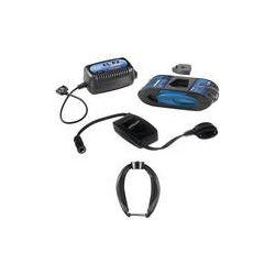 Anton Bauer ElipZ Support & Power Kit for Canon DSLRs B&H