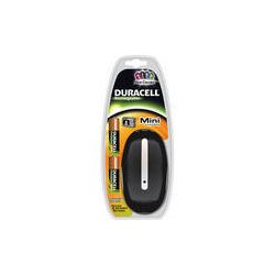 Duracell  Mini Charger CEF20DX2CC0001 B&H Photo Video