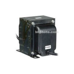 Speedotron Voltage Transformer up to 4800 W/S (22-240V) 851440