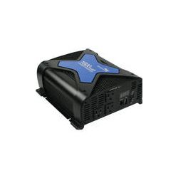 Whistler Power Inverter with USB Port (1600W) PRO-1600W B&H