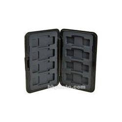 Vidpro  XD-1 xD Case XD1 B&H Photo Video