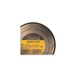 Kodak Vision3 250D 7207 16mm Color Negative Film (400') 8110298